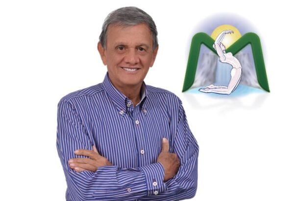 José-Logo-610x410_c